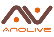 Anolive