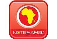 Notre Afrik