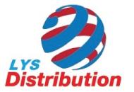 Lys Distribution