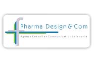 Pharma Design
