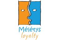 Meletys