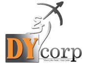 DyCorp